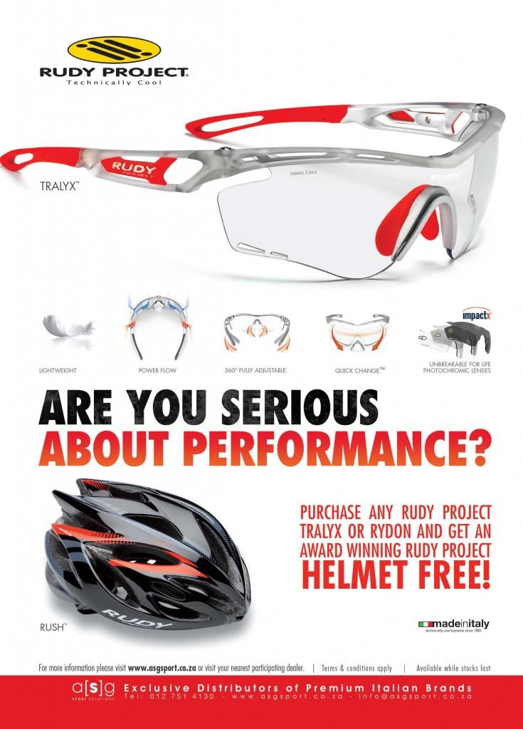 premier_ad-helmetbundle