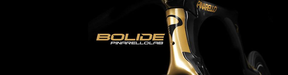 Pinarello_bolide