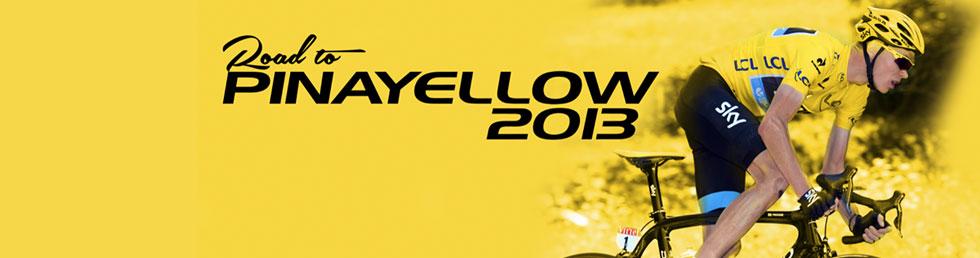 Pinarello_yellow