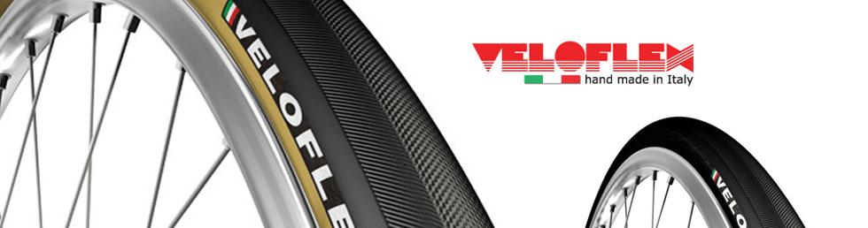 veloflex_banner1