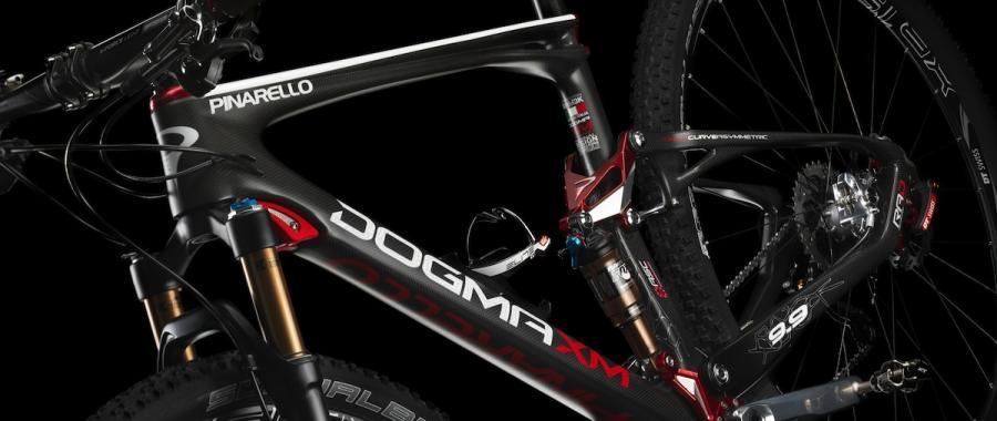 Dogma Xm 9 9 Carbon 65hm3k Torayca Xm01 A S G Sport Solutions