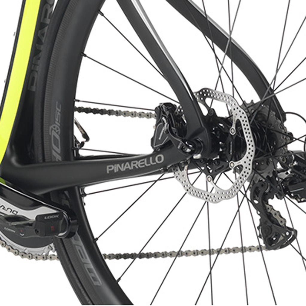 Disc Brakes For Or Against Asg Sport Solutions Pinarello Dogma F8 Disk