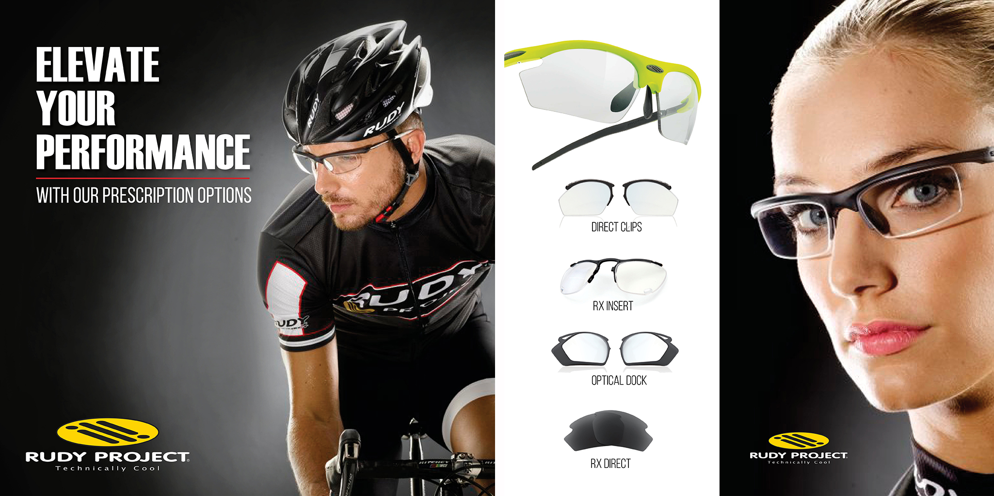 7821915273 Don t let your eyesight hamper your performance – a s g Sport Solutions