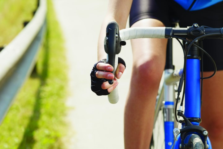 bc13295a2c6 5 nutrition tips for your next long ride – a s g Sport Solutions