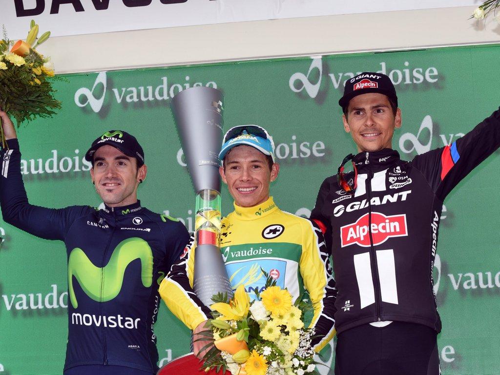 miguel-lopez-tour-de-suisse-stage-nine_3487181