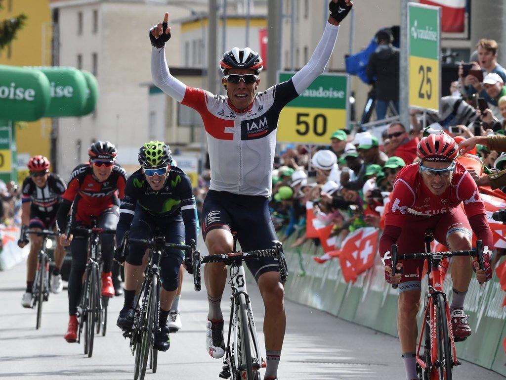 pantano-tour-de-suisse-cycling_3487174
