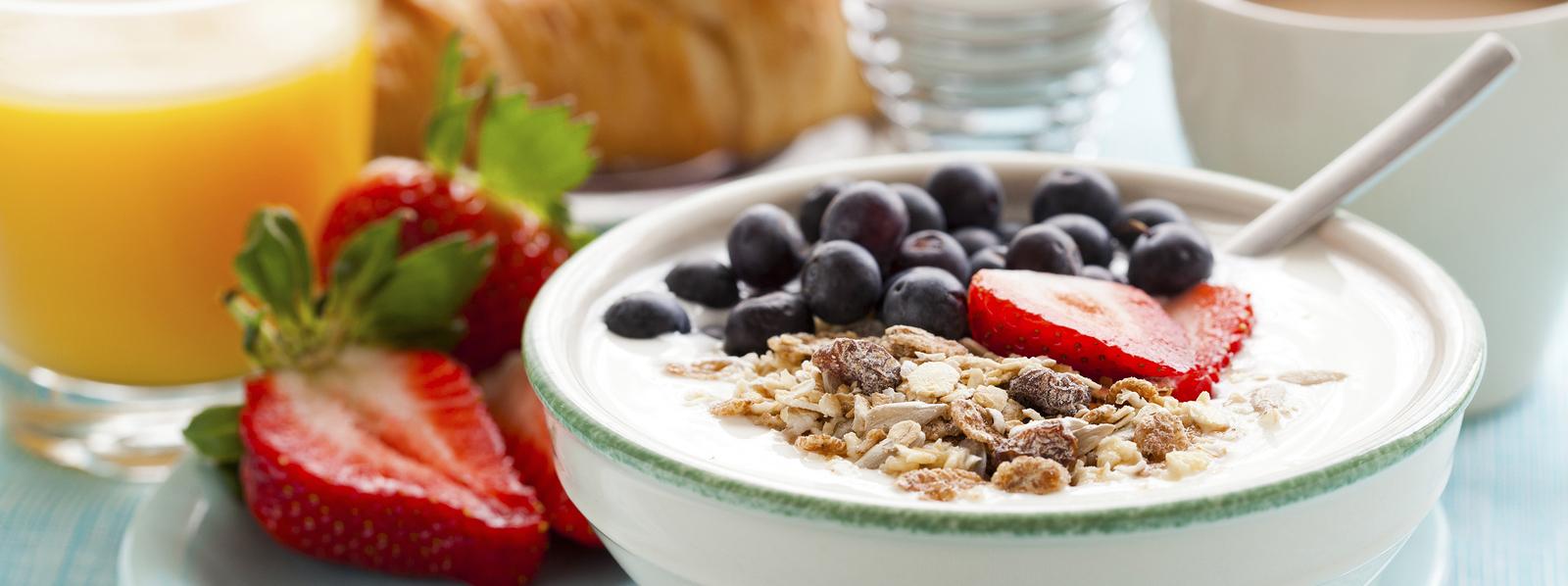 bigstock-Healthy-Breakfast-32175524-1