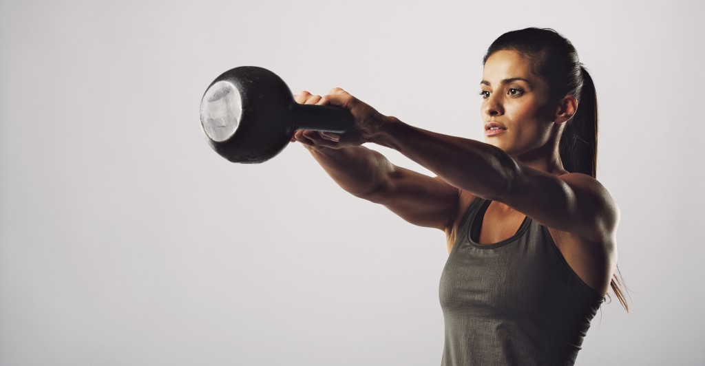 Regular weight lifting exercise improved cognitive ability in adults with MCI.