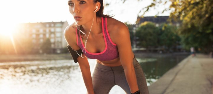 bigstock-young-sportswoman-resting-afte-100855721-720x320