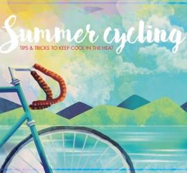 summer_nolink-custom