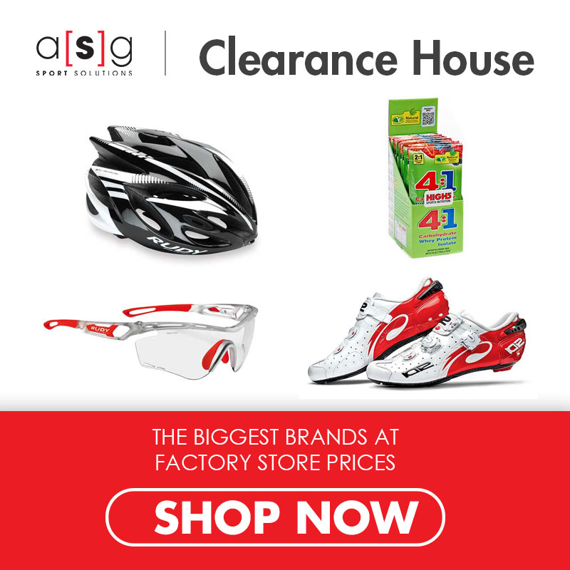 shoponline_clearance